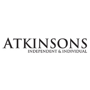 Atkinsons Department Store