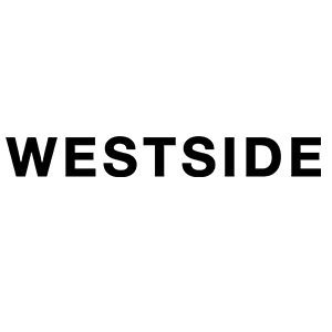 Westside Clothing London